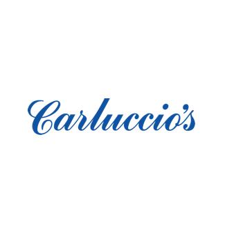 Carluccio's.