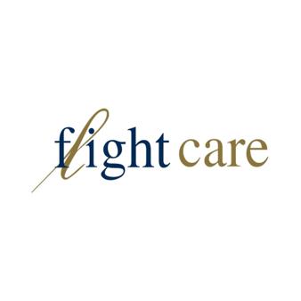 Flightcare.