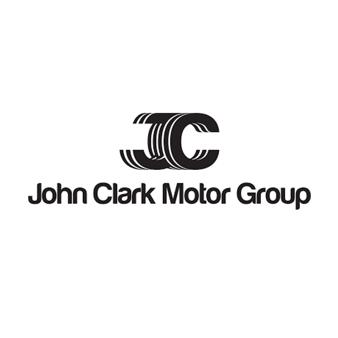 John Clark Motor Group.