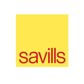 Savills.